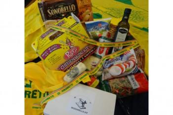 La coldiretti ha stilato una lista degli alimenti contaminati e di importazione, foto www.coldiretti.it