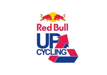 Red_Bull_UpCycling_logo-474x318
