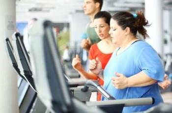 Obesitò nel mondo: 641 milioni le persone colpite, Image by iStock