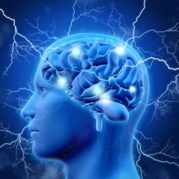 Nella lotta alle malattie neurodegenerative una diagnosi precoce è fondamentale,iStock_000077328633