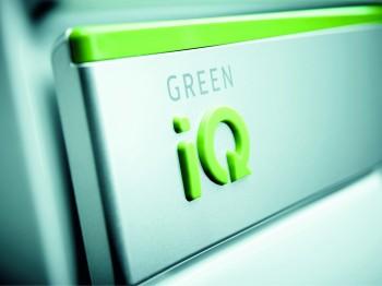 GreenIQ_dettaglio prodotto