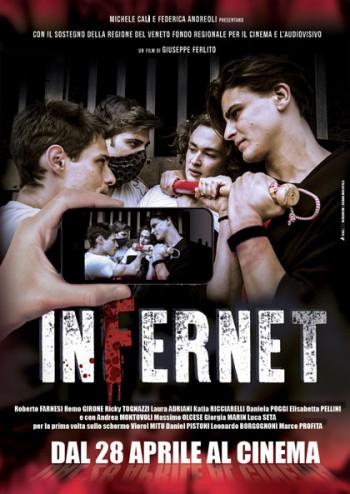 Infernet lancia un messaggio positivo: «Internet è neutro, conoscerlo per difendersi»