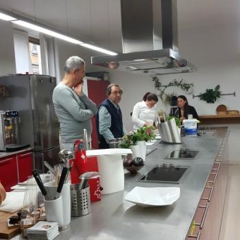 The Vegetarian Chance, dall'11 al 12 giugno al Mudec di Milano