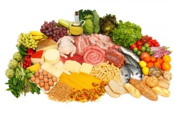dieta mediterranea Dieta diabete