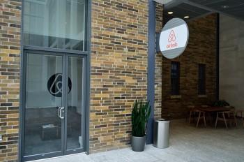 uber sharing economy Regolamentazione sharing economy Intergruppo parlamentare sull'innovazione Edison Innovation week 2016 condivisione BlaBlaCar Airbnb