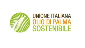 Sul consumo di olio di palma sostenibile, Wise Society raccomanda prudenza