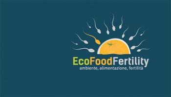Le ricerche di EcoFoodFertility evidenziano che nelle persone esposte a metalli pesanti, pesticidi e insetticidi è stato osservato un calo nella mobilità degli spermatozoi e un danno al loro Dna