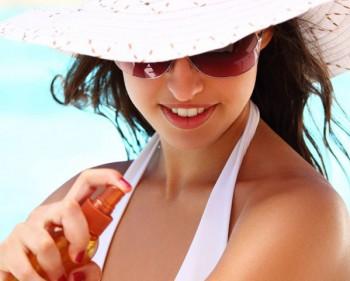 """Abbronzatura consapevole: la crema protettiva è importante e non va mai """"improvvisata"""", Image by iStock"""