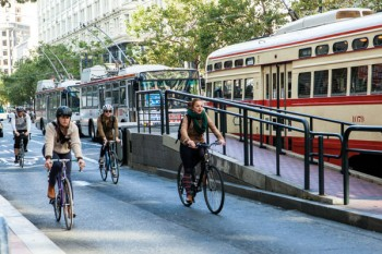 Secondo il Professor Edoardo Croci alle città italiane manca un piano strategico per lo sviluppo urbano sostenibile