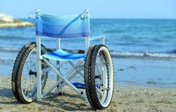 Turismo ecosostenibile e sociale: la start up Bed&Care propone una rete di scambio casa tra persone con disabilità simili