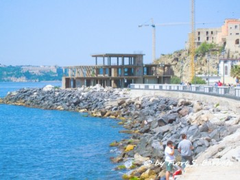 Ecomafia: Calabria, Campania, Puglia e Sicilia restano le aree a più alta densità di ecoreati,  foto di Fiore S. Barbato/Flickr