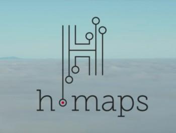 Tumore, H-Maps, Laura Rossi