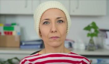 Laura Rossi, radiologa genovese inventrice della app contro il tumore
