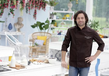 Real-Time_Bake-Off-Italia-4_Antonio-Martino