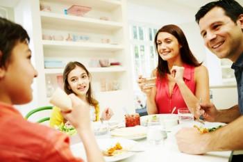 Disturbi alimentari, anoressia, bulimia