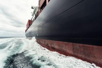 Prorpio a causa delle acque di zavorra delle petrolieri, i nostri mari rischiano di essere invasi da specie aliene, Image by iStock