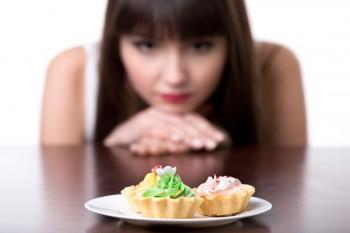 Disturbi alimentari, teen nutritional help