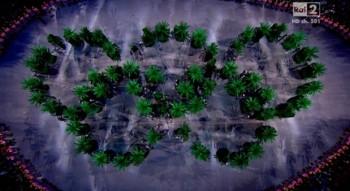 Olimpiadi green a Rio 2016