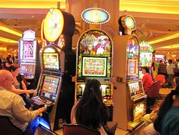 Ludopatia, gioco d'azzardo