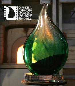 Venezia, Green Drop Award