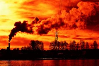 Verein Klima Seniorinnen swissinfo.ch Svizzera surriscaldamento del clima riscaldamento globale Greenpeace CO2