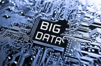 Inquinamento, big data,