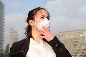 smog-alzheimer-metalli