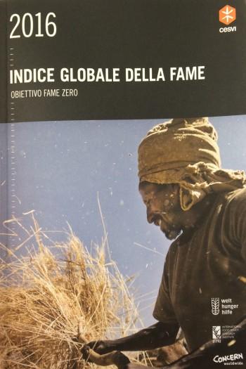 Fame, Cesvi, Indice Globale Fame