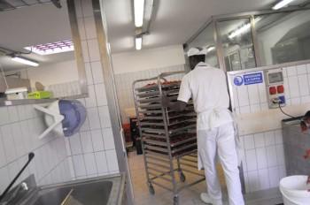 detenuti-chef, disabili, migranti