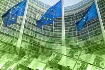 progetti verdi, finanziamenti Ue, LIFE