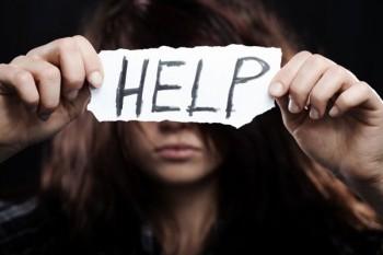Depressione, terapia, cura