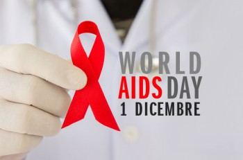 hiv, aids, antiretrovirali, lila
