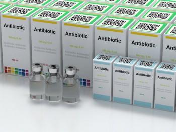 antibiotici, batteri, allevamenti, farmaci