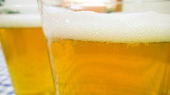 birra, sostenibilita, zero emissioni