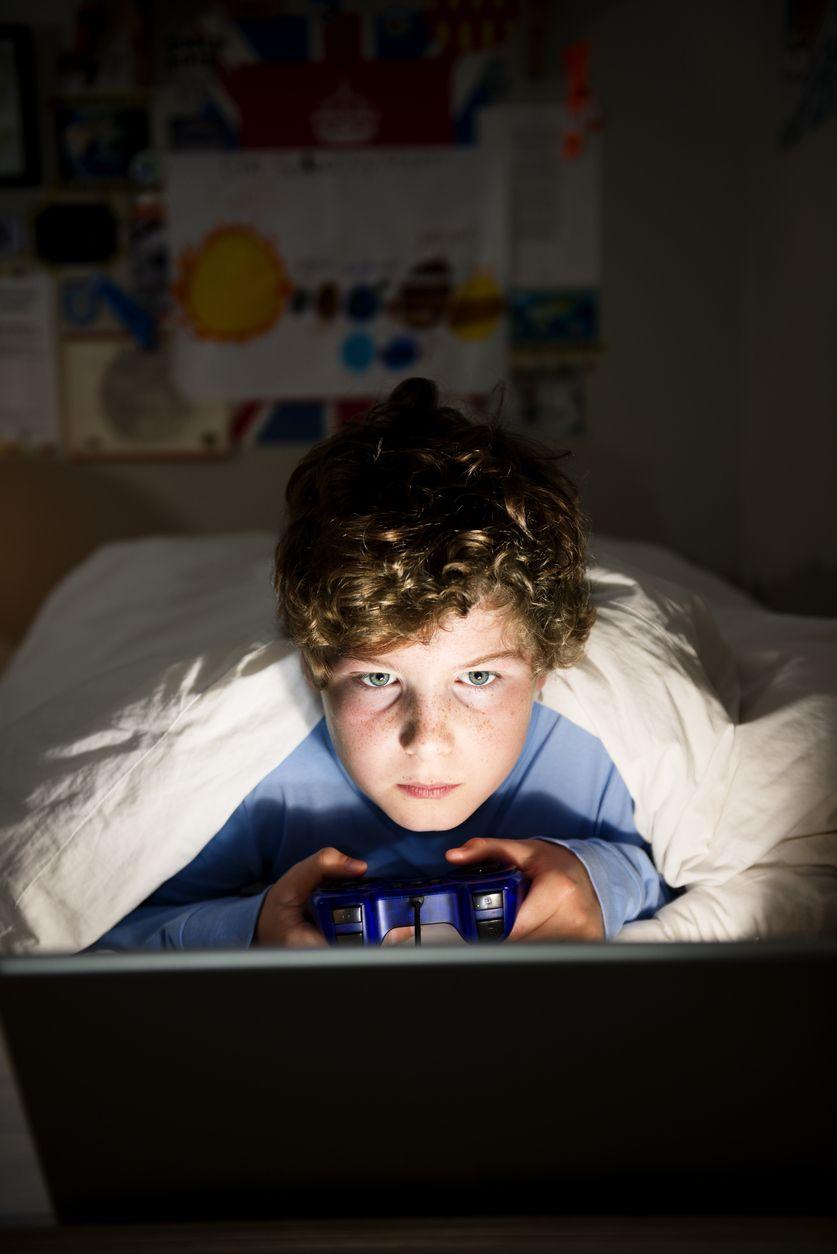 disturbi sonno, peverini, dormire bene