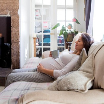 donne, parto in casa, gravidanza