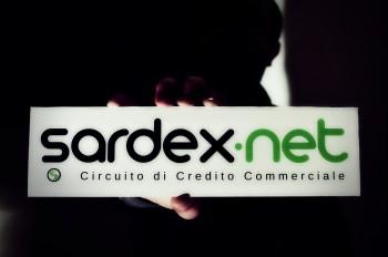 sardex, etica, moneta virtuale, scambio