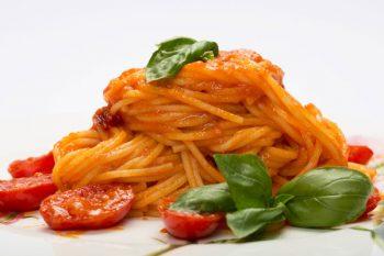 cibo, matteo scibilia, qualita, cucina gustosa