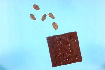 cioccolata, toscolata, flavonoidi, cuore
