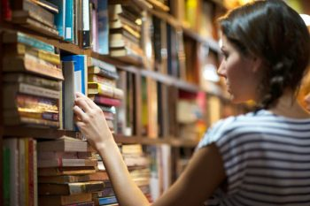 app, instabook, shazam, libri