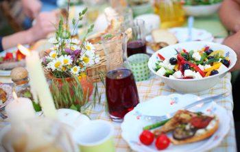 dieta, mediterranea, lertola, robinfood