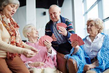 demenza senile, anziani, cnr, invecchiamento
