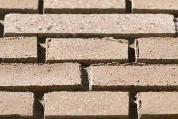 casa, rifiuti industriali, Stonecycling, mattoni