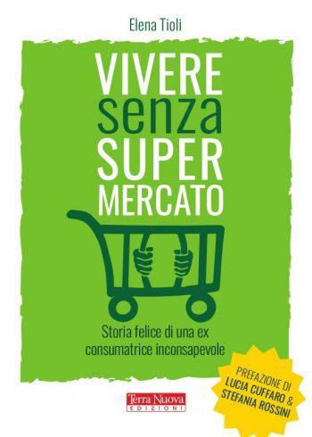 supermercato, qualita vita, tioli