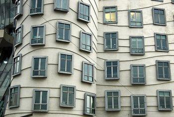 finestre fotovoltaiche, silicio, green