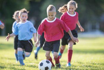 genitori-sport-figli-persampieri