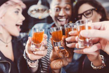 alcol, fame, neuroni, vino, alcolici