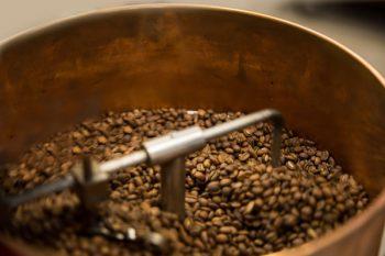 caffe, sostenibile, valli, bugancoffeelab