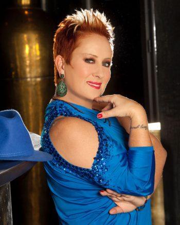 Carolyn Smish