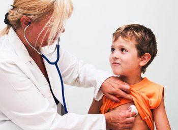 stent coronarico, bambino, sandonato